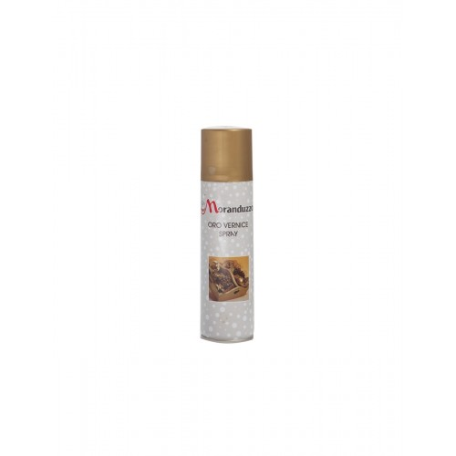 BOMBOLETTA ORO SPRAY 150ML