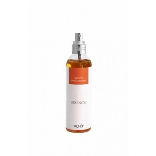 Spray 200ml Agrumi